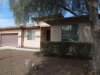 Photo of 7204 W Pueblo Avenue, Phoenix, AZ 85043 (MLS # 5901648)