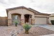 Photo of 2235 N 92nd Dale, Phoenix, AZ 85037 (MLS # 5901660)