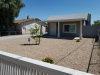 Photo of 345 W Tamarisk Street, Phoenix, AZ 85041 (MLS # 5901668)