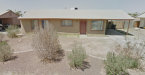 Photo of 202 E Denvil Street, Casa Grande, AZ 85122 (MLS # 5901796)