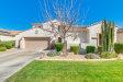 Photo of 10336 E Jacob Avenue, Mesa, AZ 85209 (MLS # 5901800)