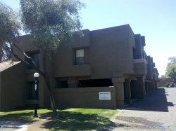 Photo of 1432 W Emerald Avenue, Unit 626, Mesa, AZ 85202 (MLS # 5901868)