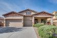 Photo of 30764 N 126th Drive, Peoria, AZ 85383 (MLS # 5901934)