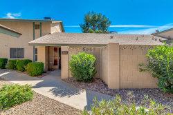 Photo of 17805 N 45th Avenue, Glendale, AZ 85308 (MLS # 5901947)