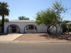 Photo of 335 W Glenrosa Avenue, Phoenix, AZ 85013 (MLS # 5902142)