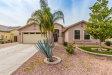 Photo of 2114 S 108th Avenue, Avondale, AZ 85323 (MLS # 5902232)