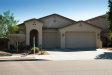 Photo of 313 S 172nd Drive, Goodyear, AZ 85338 (MLS # 5902379)