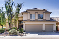 Photo of 10927 W Laurelwood Lane, Avondale, AZ 85392 (MLS # 5902456)