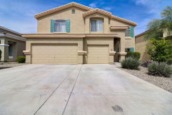 Photo of 12350 W Hazelwood Street, Avondale, AZ 85392 (MLS # 5902478)