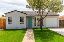 Photo of 1419 E Palm Lane, Phoenix, AZ 85006 (MLS # 5902492)