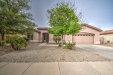 Photo of 21058 E Stirrup Street, Queen Creek, AZ 85142 (MLS # 5902562)