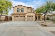 Photo of 5133 N 191st Drive, Litchfield Park, AZ 85340 (MLS # 5902667)