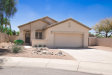 Photo of 2777 E Devon Court, Gilbert, AZ 85296 (MLS # 5902683)