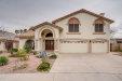 Photo of 3215 E Cedarwood Lane, Phoenix, AZ 85048 (MLS # 5902825)