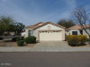 Photo of 13539 W Desert Flower Drive, Goodyear, AZ 85395 (MLS # 5902959)