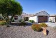 Photo of 27091 W Ross Avenue, Buckeye, AZ 85396 (MLS # 5903008)