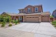 Photo of 13125 W Avenida Del Rey --, Peoria, AZ 85383 (MLS # 5903013)