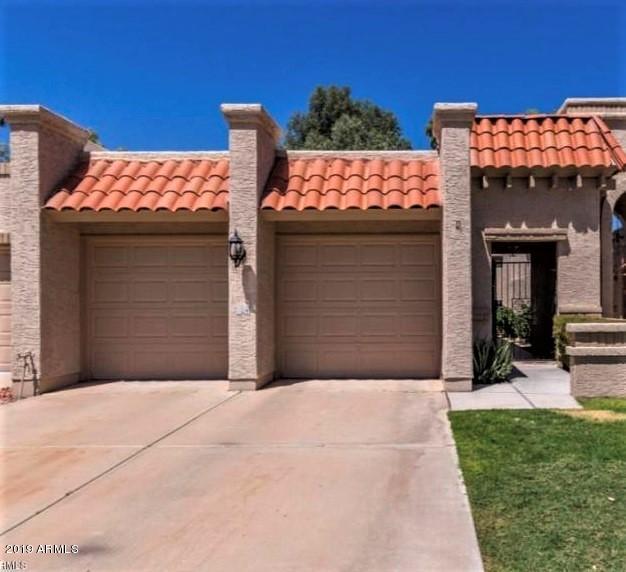 Photo for 25239 S Saddletree Drive, Sun Lakes, AZ 85248 (MLS # 5903066)