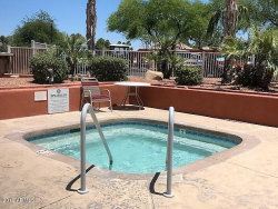 Tiny photo for 25239 S Saddletree Drive, Sun Lakes, AZ 85248 (MLS # 5903066)