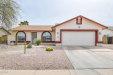 Photo of 1727 E Parkview Avenue, Casa Grande, AZ 85122 (MLS # 5903253)