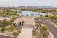 Photo of 10793 Blossom Drive, Goodyear, AZ 85338 (MLS # 5903293)