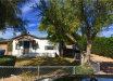 Photo of 1318 W Mountain View Road, Phoenix, AZ 85021 (MLS # 5903334)