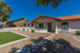 Photo of 14805 N Caliente Drive, Fountain Hills, AZ 85268 (MLS # 5903408)