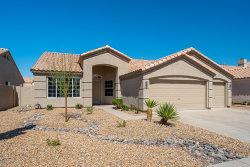 Photo of 3314 N Garden Lane, Avondale, AZ 85392 (MLS # 5903431)