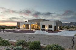 Photo of 9468 W Canyon Verde Drive, Casa Grande, AZ 85194 (MLS # 5903437)