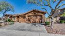 Photo of 2752 W Adventure Drive, Anthem, AZ 85086 (MLS # 5903525)