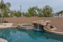 Photo of 4354 E Reins Road, Gilbert, AZ 85297 (MLS # 5903549)
