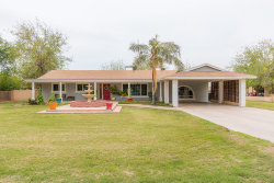 Photo of 10348 W Flower Street, Avondale, AZ 85392 (MLS # 5903608)