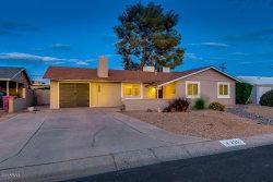 Photo of 2207 N 71st Street, Scottsdale, AZ 85257 (MLS # 5903620)