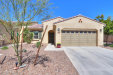 Photo of 4938 W Posse Drive, Eloy, AZ 85131 (MLS # 5903646)