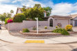 Photo of 2112 W Jibsail Loop, Mesa, AZ 85202 (MLS # 5903662)