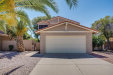 Photo of 2741 W Estrella Drive, Chandler, AZ 85224 (MLS # 5903798)