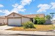 Photo of 11545 W Corrine Drive, El Mirage, AZ 85335 (MLS # 5903800)