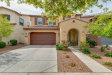 Photo of 20757 W Carlton Manor, Buckeye, AZ 85396 (MLS # 5903853)