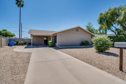 Photo of 1701 W Griswold Road, Phoenix, AZ 85021 (MLS # 5904058)