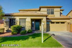 Photo of 2502 N 120th Drive, Avondale, AZ 85392 (MLS # 5904092)