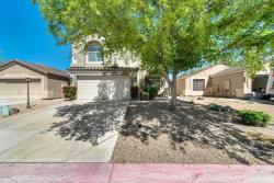 Photo of 9706 E Butte Street, Mesa, AZ 85207 (MLS # 5904168)
