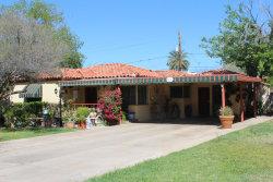 Photo of 1836 E Granada Road, Phoenix, AZ 85006 (MLS # 5904283)