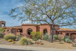 Photo of 15404 E Sundown Drive, Fountain Hills, AZ 85268 (MLS # 5904289)