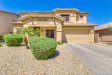 Photo of 5010 W St Kateri Drive, Laveen, AZ 85339 (MLS # 5904331)
