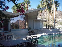 Photo of 7202 N Red Ledge Drive, Paradise Valley, AZ 85253 (MLS # 5904483)