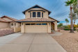Photo of 18636 N 14th Place, Phoenix, AZ 85024 (MLS # 5904681)