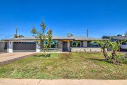 Photo of 8943 N 17th Drive, Phoenix, AZ 85021 (MLS # 5904885)