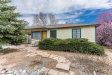 Photo of 817 Prescott Heights Drive, Prescott, AZ 86301 (MLS # 5904931)