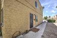 Photo of 1213 N 47th Place, Phoenix, AZ 85008 (MLS # 5904960)
