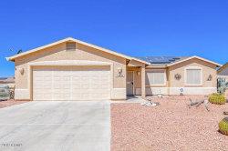 Photo of 14920 S Capistrano Road, Arizona City, AZ 85123 (MLS # 5905039)
